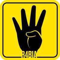 rabia-isareti_484381