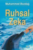 ruhsal-zeka-onkapak